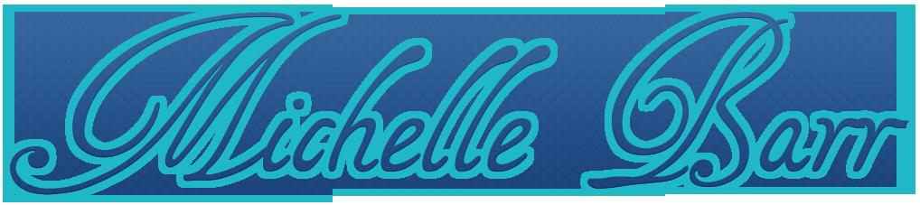 signature_blue