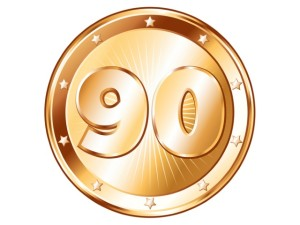 90goldround