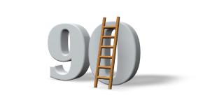 90ladder