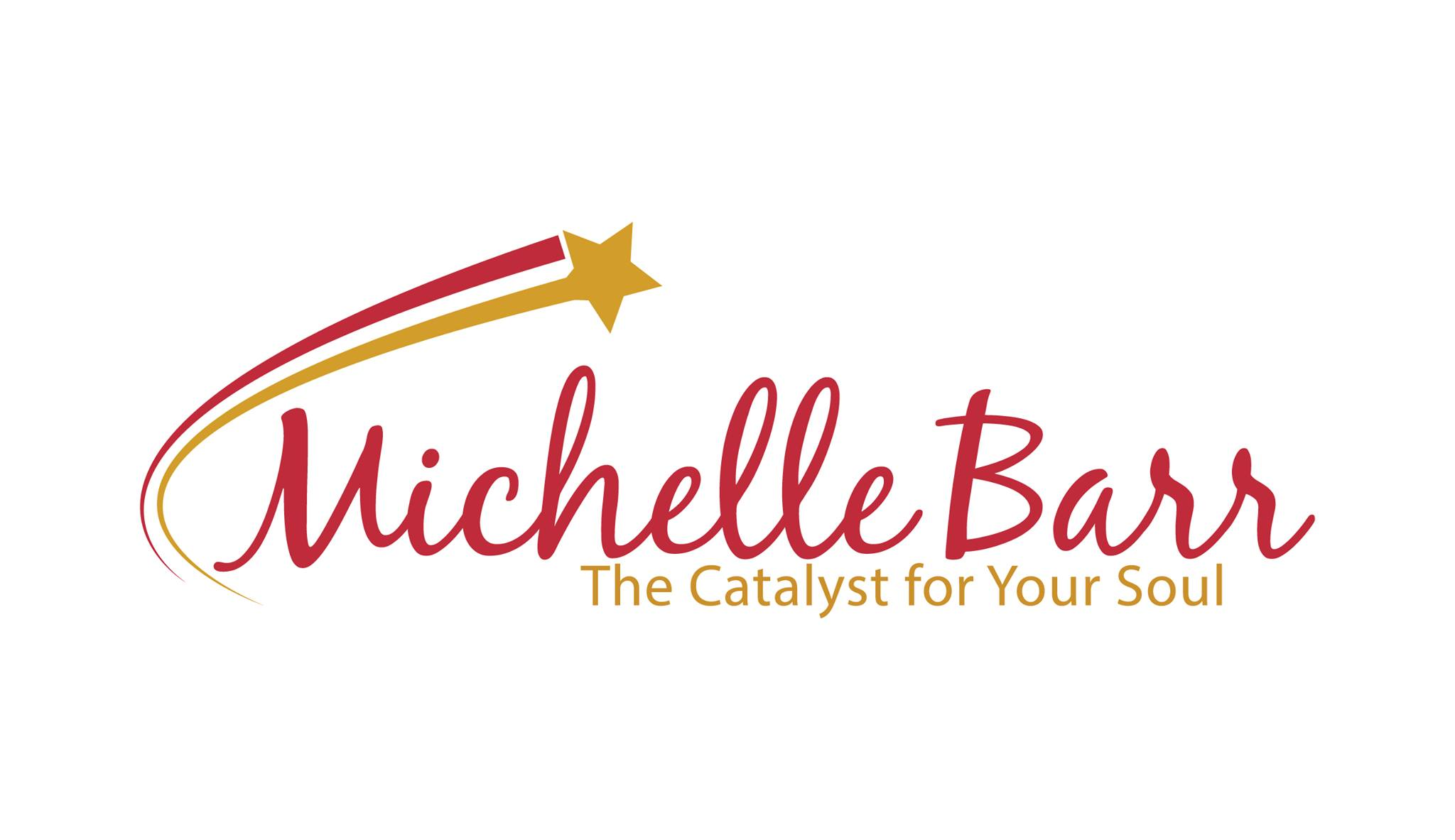 Business Spotlight Interview: Michelle Barr talks with Pat Dougher on The Business Spotlight about what she really does.